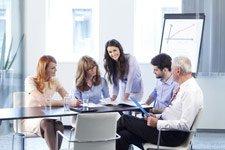 Professionnaliser ses pratiques de manager